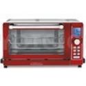 Deals List: Cuisinart TOB-135 Deluxe Convection Toaster Oven Broiler