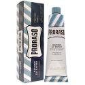 Deals List: Proraso Shaving Cream, Protective and Moisturizing, 5.2 oz (150 ml)