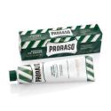 Deals List: Proraso Shaving Cream, Protective and Moisturizing, 5.2 oz (150 ml)