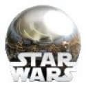 Deals List: Star Wars Pinball 4 for iPhone and iPad