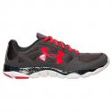 Deals List: Nike Air Max Tavas Sneaker Men's Running Shoes