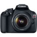 Deals List: Canon EOS Rebel T5 DSLR Camera with 18-55mm Lens