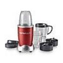 Deals List: NutriBullet 8-Piece Nutrition Blender/Extractor Set + Free $23 SYWR Point