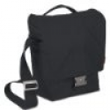 Deals List: Manfrotto Allegra 10 Messenger Bag + Free Manfrotto POCKET Tripod