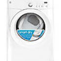 Deals List: Kenmore 81182 7.3 cu. ft. Electric Dryer w/ Sensor Dry - White + Free $30 SYWR Point
