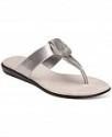 Deals List: Aerosoles Supper Chlub Flat Thong Sandals