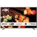 Deals List: Panasonic TC-65CX420U 65-Inch 4K Ultra HD Smart HDTV
