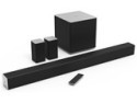"Deals List: VIZIO SB4051-C0C 5.1 40"" Bluetooth Sound Bar with Wireless Sub, Factory Reconditioned"