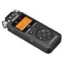 Deals List: Tascam DR-22WL 2-Channels Portable Handheld Audio Recorder w/Wi-Fi