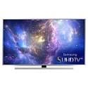 Deals List: Samsung UN78JS8600 78-Inch 4K SUHD Ultra HD Smart LED TV