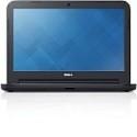 Deals List: @Dell Home