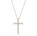 Deals List: Save on Jewelry Gifts for Mom + Free One-Day Shipping