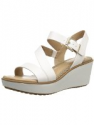 Deals List: Up to 70% off Easy Spirit Women's Shoes