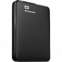 Deals List: WD 1TB Elements Portable Hard Drive USB 3.0 WDBUZG0010BBK
