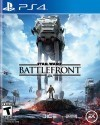 Deals List: Star Wars Battlefront (PlayStation 4 and Xbox One)