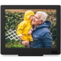 Deals List: Up to $90 off Select Nixplay Edge Digital Photo Frames