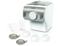 Deals List: Philips HR2357/05 Avance Collection Pasta Maker White , Factory Reconditioned