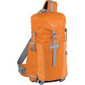 Deals List: Lowepro Fastpack 250 DSLR Camera Backpack