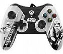 Deals List: Xbox One Controllers (Wired - Star Wars Power A)