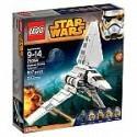 Deals List: LEGO Star Wars Imperial Shuttle Tydirium 75094 + $10 Target gift card