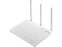 Deals List: ASUS RT-AC66W Dual-Band Wireless-AC1750 Gigabit Router