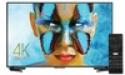 Deals List: Sony XBR55X850C 55-inch 4K Ultra LED HDTV