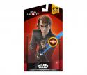 Deals List: Funko - Star Wars: Episode VII Kylo Ren Pop! Vinyl Bobble Head Figure - Multi