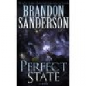 Deals List: Perfect State (Kindle Single) Kindle Edition