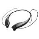Deals List: Mpow Jaws Wireless Bluetooth 4.1 Stereo Headphones Noise-Canceling Neckband Universal Headset with Microphone Hands Free Calling