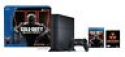 Deals List: Microsoft Certified Xbox One 500GB Console w/Kinect - 5 GAME BUNDLE w/ Halo 5 LE