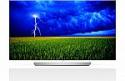 Deals List: Samsung UN40JU6100 40-Inch 4K Ultra HD Smart TV