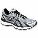 Deals List: ASICS Men's GEL-Excite 2 Running Shoes T423N