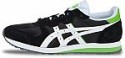 Deals List: Onitsuka Tiger Unisex OC Runner Shoes D549L