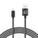 Deals List:  iPhone 6S Charger, Cambond 10ft Long Durable Nylon Braided iPhone Cable