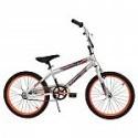 "Deals List: Huffy Star Wars X-Wing Fighter 20"" bike"