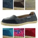 Deals List: Steve Madden Men's Reachr Shoes (Size 9 & up)