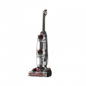 Deals List: UP TO 40% OFF SELECT FLOOR CARE ITEMS