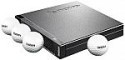 Deals List: Lenovo THINKCENTRE M83 Tiny Desktop, Intel Core i5-4590T Quad-Core 2.0GHz, 8GB DDR3, 256GB Solid State Drive, Win7Pro 64-Bit