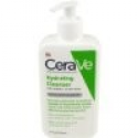 Deals List: 3 CeraVe Hydrating Cleanser, 12 Ounce + Free $10 Target Gift Card