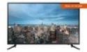 Deals List: Samsung UN40JU6100FXZP 40-inch 4K UHD Smart LED HDTV