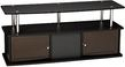Deals List: Convenience Concepts TV Stand with 3 Cabinets 47-inch