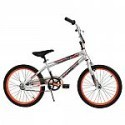Deals List: Huffy Star Wars X-Wing Fighter 20-inch Bike + Free $10 Target Gift Card