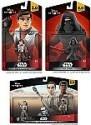 Deals List: Disney Infinity 3.0: The Force Awakens Bundle