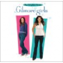 Deals List: Gilmore Girls: The Complete Series Collection