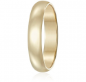 Deals List: Save on Classic Wedding Bands