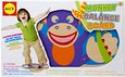 Deals List: ALEX Toys Active Play Monkey Balance Board