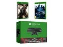 Deals List: Xbox One 500GB Console w/Gears of War: Ultimate Edition Bundle, Ryse: Sone of Rome & Need For Speed