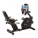 Deals List: Sole Upright or Recumbent Bike (Your Choice), B74 Upright bick