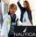 Deals List: @Nautica