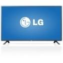 """Deals List: LG 55LF6000 55"""" 1080p 120Hz LED HDTV (refurbished)"""